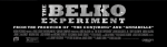 Belko Experiment, Das (2016) – [UNCUT]