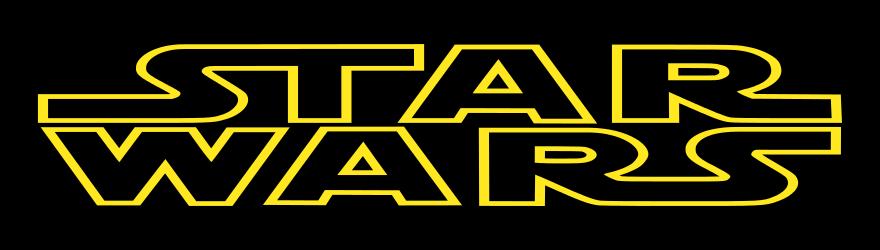 Star Wars (6): Episode III – Die Rache der Sith [BD] (2005) – [SPECIAL EDITION] – [TEILE I-VI]