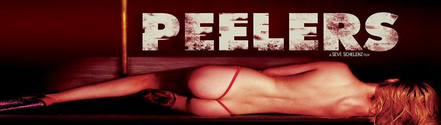 Peelers (2016) – [UNCUT]
