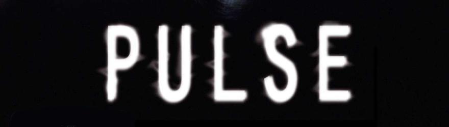 Pulse – The Circuit (Kairo) (2001) – [UNCUT]