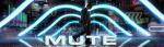 Mute (2018) – [UNCUT]