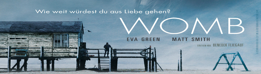 Womb (2010) – [UNCUT]