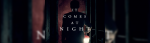 It Comes at Night (2017) – [UNCUT]