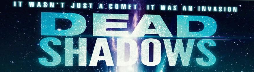 Dead Shadows [BD] (2012) – [UNCUT]