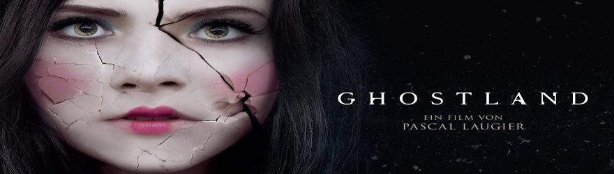 Ghostland (Incident in a Ghost Land) (2018) – [UNCUT]