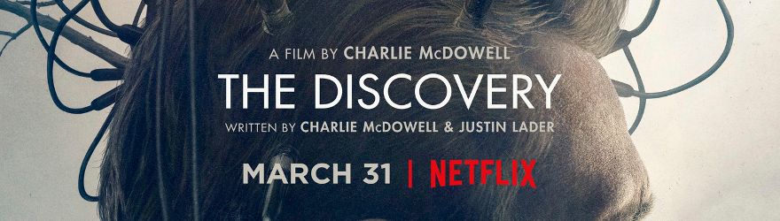 Discovery, The (2017)