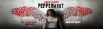 Peppermint – Angel of Vengeance (2018) – [UNCUT]