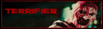 Terrifier [BD] (2016) – [LIMITED MEDIABOOK EDITION] – [UNRATED]